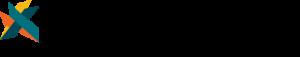 AIPLEF_logo