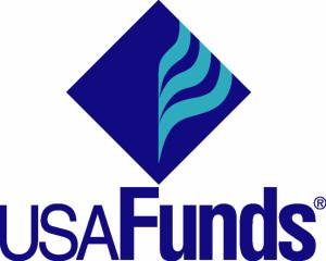USA-Funds-Logo-846x677