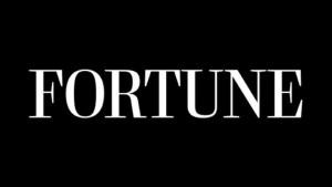 fortune-magazine-logo-788x443