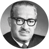 justice thurgood marshall thurgood marshall college fund who was justice thurgood marshall
