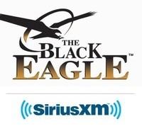 Black.Eagle