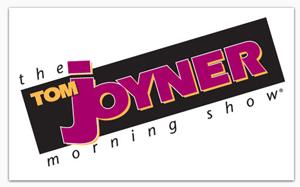 Tom.Joyner