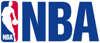 nba_logo_new