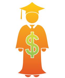 scholarship graduate