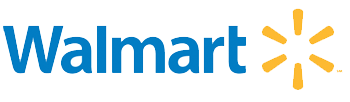 walmart-logo-cropped