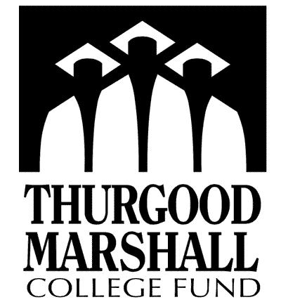 marshall grant essay or dissertation advice