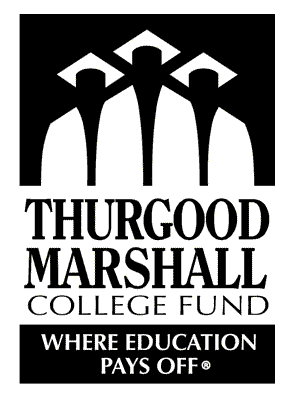 Thurgood Marshall College Fund | Page 7 of 77 | WHERE