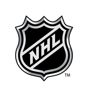 nhl-partner-logo