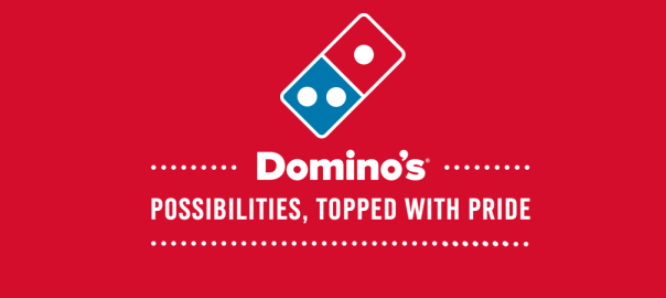 dominos-jobs-logo-rect