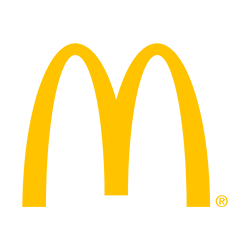 mc-donalds-square