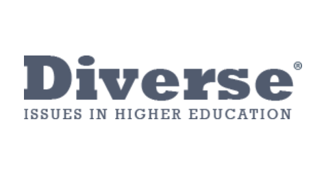 diverse-issues-education