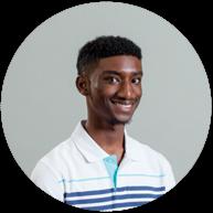 Apple_TMCF_Scholar_Jones_Malik