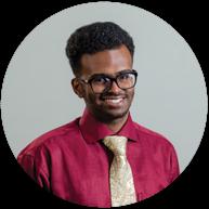 Apple_TMCF_Scholar_Merghani_Taha