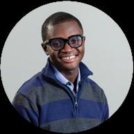 Apple_TMCF_Scholar_Nkrumah_Ebenezer