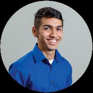 Apple_TMCF_Scholar_Sakshyam_Dahal