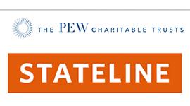 pew-stateline