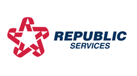 republic-opp