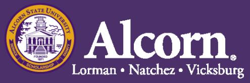 Alcorn_State