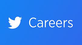 twitter-careers