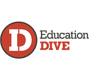 logo-education-dive
