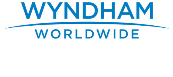 WyndhamWorldwide-big