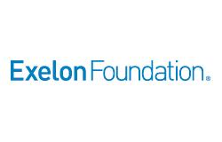 exelon-squared