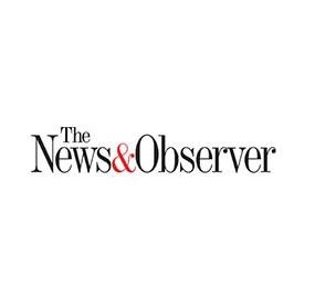 News-Observer-285x285