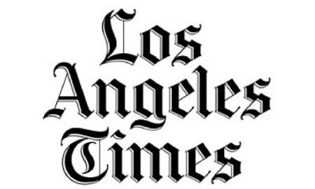 los_angeles_logo-450x300