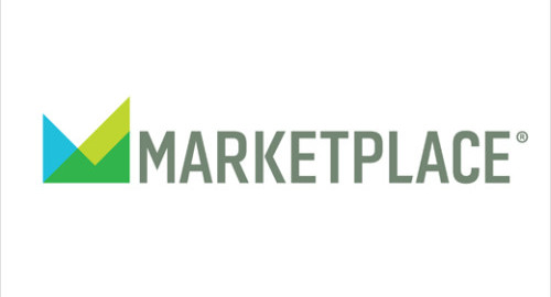 Marketplace-American-Public-Media-APM-Logo-Design-Identity-Little-500x309
