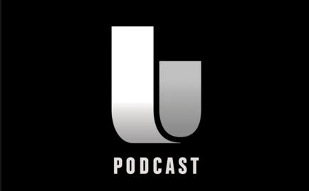 undefeated-podcast